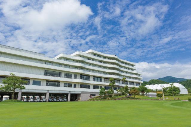 リゾートホテル(全国)